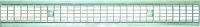 Водоотводная решётка стальная ячеистая DN100 оцинкованная