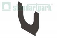 ПЕРЕХОДНИК ПЛВ-15.21.20(22)/10.16.16-ПП 6820/4-0