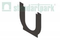 ПЕРЕХОДНИК ПЛВ-15.21.20(22)/10.16.20-ПП 6820/4-4