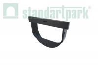 Переходник Spark ПЛВ-10.14/ДС-25-ПП