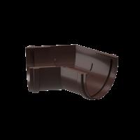 Угловой элемент желоба 135°