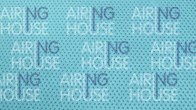 Паропроницаемая мембрана Airing House