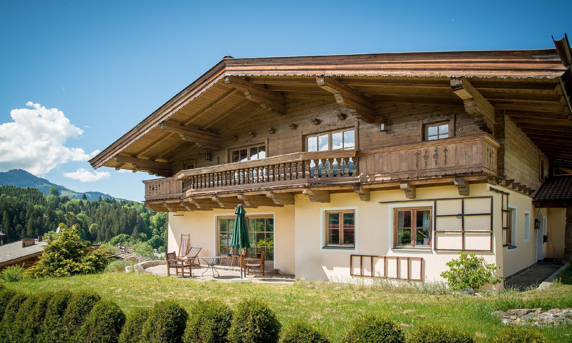 проекты домов австрия фото мастеров индустрии красоты